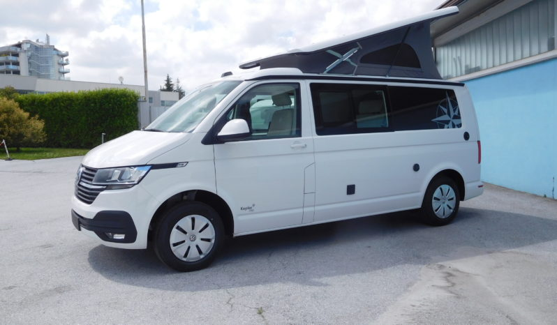 WESTFALIA Kepler One pieno