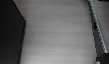 WESTFALIA COLUMBUS 601 D – Febbr.22 pieno
